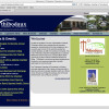 Thibodaux Chamber of Commerce Website - Home Page